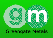 Greengate Metals Scrap Yard Manchester